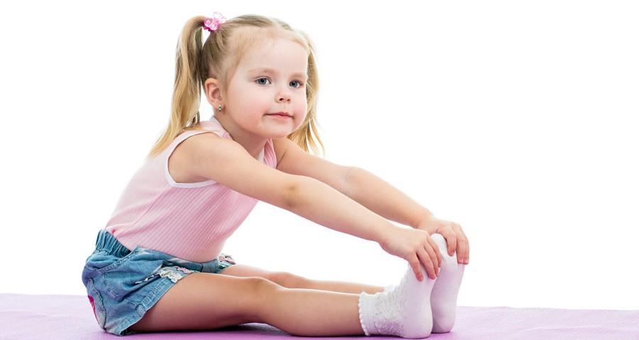 dolor de piernas fisioterapia